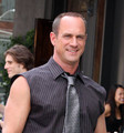 MY HUSBAND CHRIS MELONI - chris-meloni photo