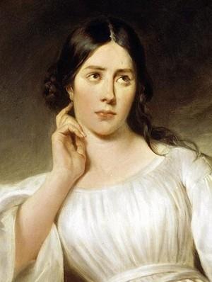 Maria Malibran (24 March 1808 – 23 September 1836