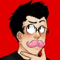Markiplier - YouTube Icon