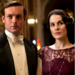 Mary and Evelyn - downton-abbey icon
