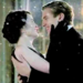 Mary and Matthew - downton-abbey icon