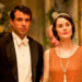 Mary and Tony - downton-abbey icon