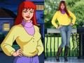 Mary jane Watson - marvel-comics photo