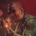 Matt Shadows - avenged-sevenfold fan art