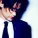 Matt Smith - matt-smith icon
