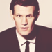 Matt Smith - matt-smith icon