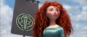 Merida-Brave-Screencaps.