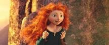 Merida-Screencaps.