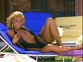 Michelle Glodsmith - hot-women photo