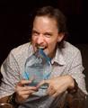 Mick Gordon: Killer Instinct composer - video-games photo