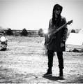 Mike Shinoda - linkin-park photo