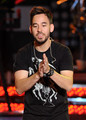 Mike Shinoda - linkin-park photo