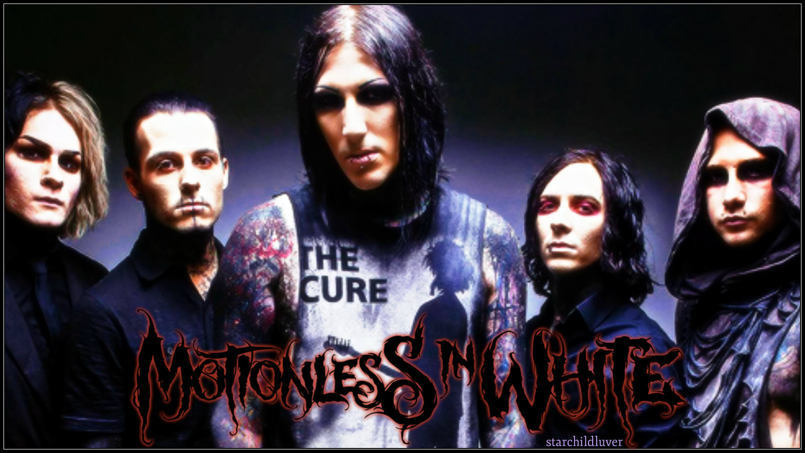 motionless in white images motionless in white hd