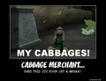 My Cabbages!  - avatar-the-last-airbender photo