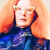 American Horror Story تصویر with a portrait titled Myrtle Snow