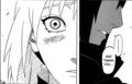 Naruto Chapter 699 - SasuSaku