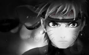 Naruto Uazumki