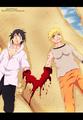 Naruto chapter 698
