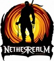 NetherRealm Studios Logo - video-games photo