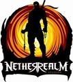 NetherRealm Studios Logo - video-games photo
