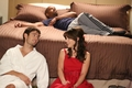 "New Girl 4.08 ""Teachers"" Promotional foto-foto"