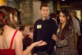 "New Girl 4.08 ""Teachers"" Promotional mga litrato"