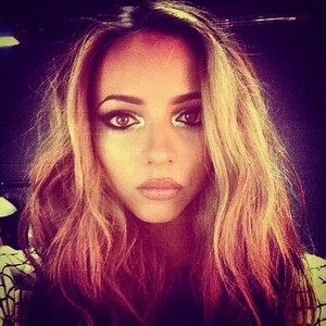 New Foto of Jade ♥