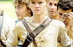 Newt♥