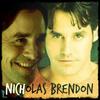 Katilicious photo titled Nicholas Brendon