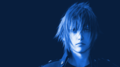 Noctis wallpaper 2 - final-fantasy-xv wallpaper
