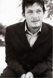 Norman Mark Reedus