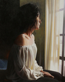 Nostalgic by Jose Higuera