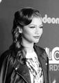 November 15th - Nick Halo Awards  - zendaya-coleman photo