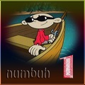 Numbuh 1 Icon - codename-kids-next-door fan art