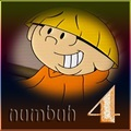 Numbuh 4 Icon - codename-kids-next-door fan art