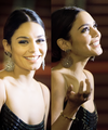 October 26th: Vanessa Hudgens at the 'Gimme Shelter' Premiere in Paris - vanessa-hudgens photo