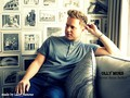 Olly Murs - Never Been Better - olly-murs wallpaper