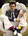 Orlando Bloom - hottest-actors photo