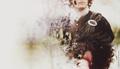 Outlander - Jamie