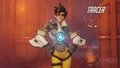 Overwatch Tracer - video-games photo