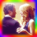 Pepperony  - tony-stark-and-pepper-potts icon