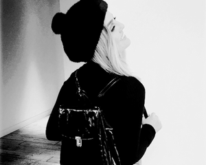 Perrie Edwards ❥