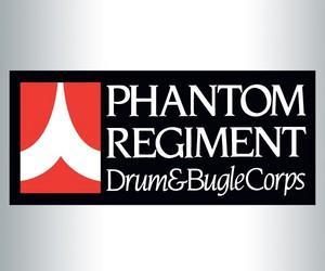 Phantom Regiment