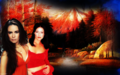 charmed - Piper  wallpaper