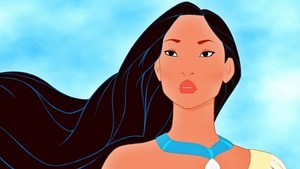 Pocahontas-Screencap.