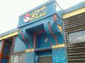 Pokemon Gym - pokemon photo