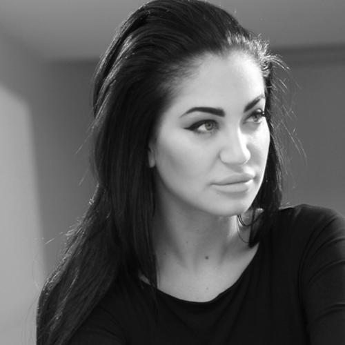 Alaina Beaton 2017