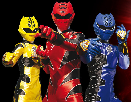 Power rangers jungle fury images power rangers jungle fury power rangers jungle fury wallpaper titled power rangers jungle fury voltagebd Image collections