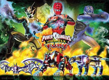 Power rangers jungle fury images power rangers jungle fury wallpaper power rangers jungle fury wallpaper containing anime called power rangers jungle fury voltagebd Choice Image