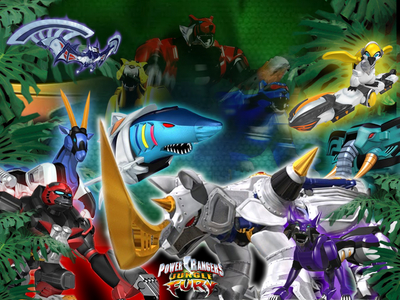 Power rangers jungle fury images power rangers jungle fury wallpaper power rangers jungle fury wallpaper titled power rangers jungle fury voltagebd Choice Image